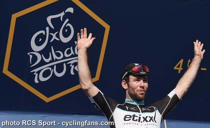 http://www.cyclingfans.net/2015/images/2015_dubai_tour_stage1_mark_cavendish_podium1a.jpg