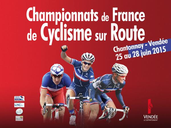http://www.cyclingfans.net/2015/images/2015_french_national_road_championships_poster_affiche.jpg