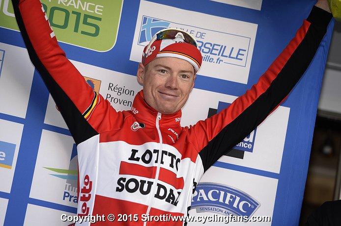http://www.cyclingfans.net/2015/images/2015_grand_prix_cycliste_la_marseillaise_pim_ligthart_podium1a.jpg