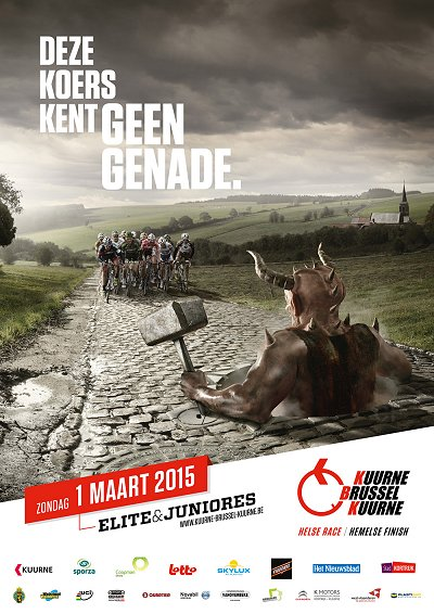 http://www.cyclingfans.net/2015/images/2015_kuurne_brussels_kuurne_poster_affiche1.jpg