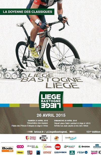 http://www.cyclingfans.net/2015/images/2015_liege_bastogne_liege_poster_affiche.jpg