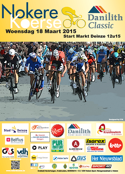 http://www.cyclingfans.net/2015/images/2015_nokere_koerse_affiche_poster.png