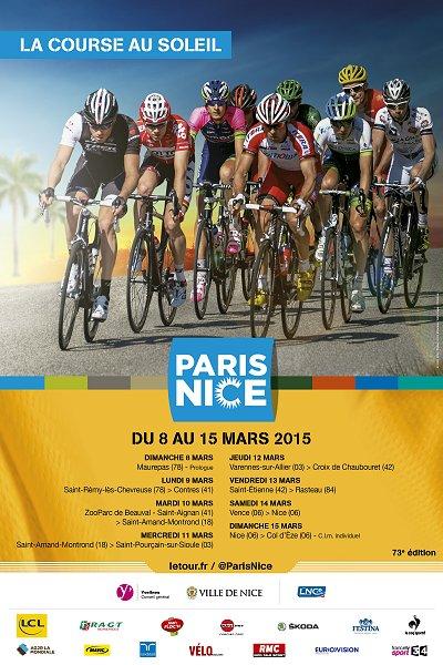 http://www.cyclingfans.net/2015/images/2015_paris_nice_poster_affiche.jpg