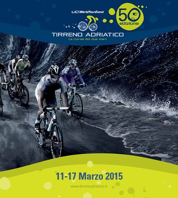 http://www.cyclingfans.net/2015/images/2015_tirreno_adriatico_poster.jpg