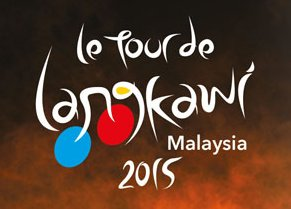 http://www.cyclingfans.net/2015/images/2015_tour_de_langkawi.jpg