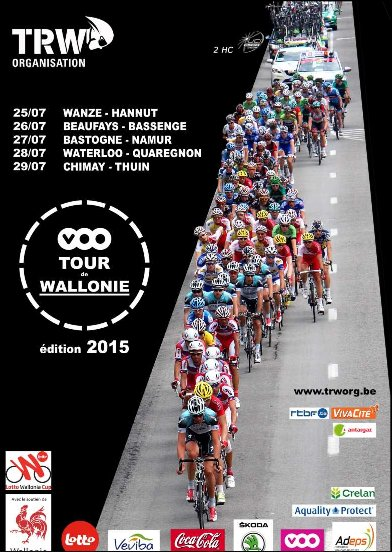 http://www.cyclingfans.net/2015/images/2015_tour_de_wallonie_poster_affiche.jpg