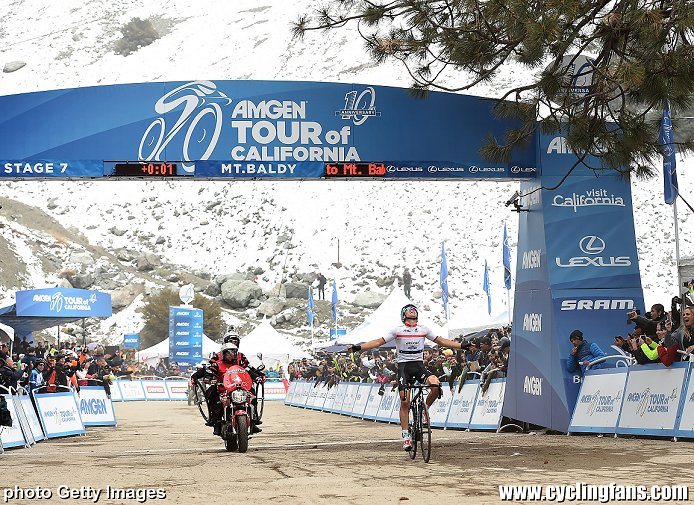 Image result for mount baldy tour of california