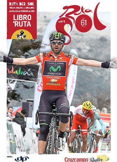 http://www.cyclingfans.net/2015/images/2015_vuelta_a_andalucia_ruta_del_sol_poster.jpg