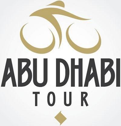 http://www.cyclingfans.net/2015/images/abu_dhabi_tour_logo.jpg