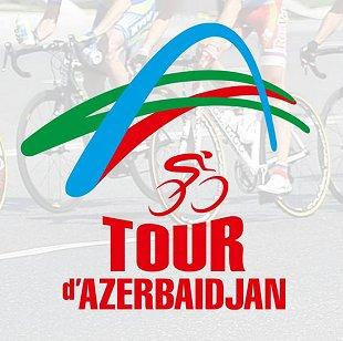 http://www.cyclingfans.net/2015/images/tour_d_azerbaidjan.jpg