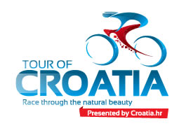 http://www.cyclingfans.net/2015/images/tour_of_croatia_logo.jpg