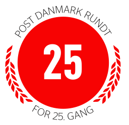 Thumbnail Credit (cyclingfans.com): 2016 Tour of Denmark Live Online Coverage Guide