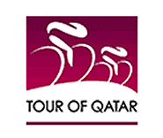 Thumbnail: Tour of Qatar Live Coverage.