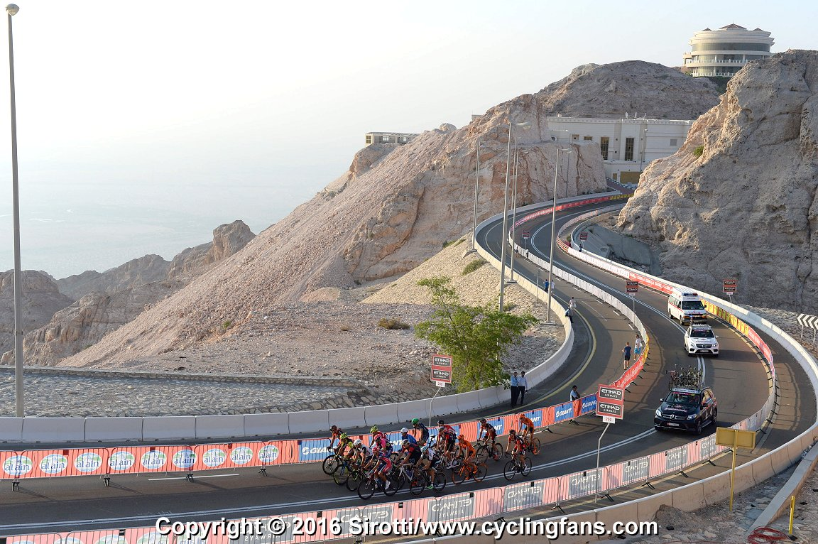 2021 UAE Tour LIVE stream, Preview, Start List, Route Details, Results,  Photos, Stage Profiles
