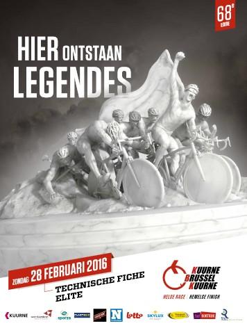 http://www.cyclingfans.net/2016/images/2016_kuurne_brussels_kuurne_poster_affiche1.jpg