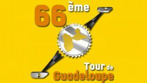 http://www.cyclingfans.net/2016/images/2016_tour_de_guadeloupe.jpeg