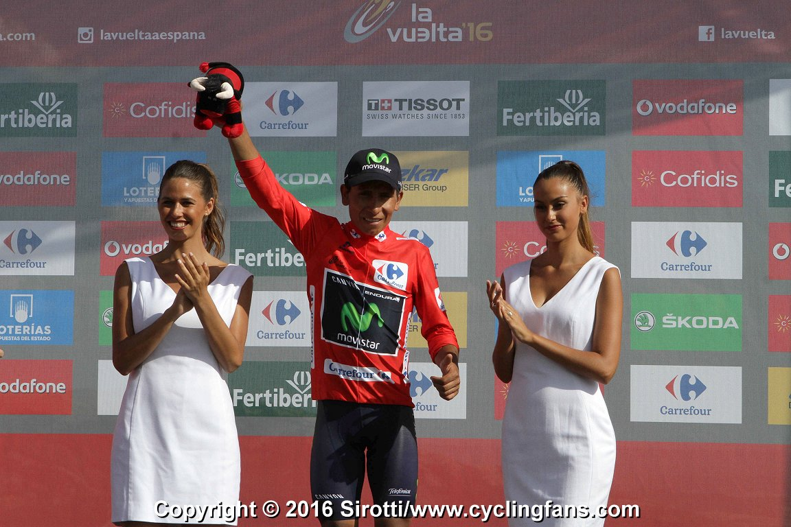 how to watch the vuelta a espana 2017
