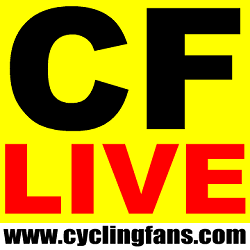 The Guide to Cycling Live Race Coverage - Women's + Men's - Videos