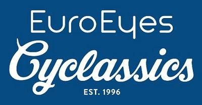 http://www.cyclingfans.net/2016/images/euroeyes_cyclassics_logo.jpg