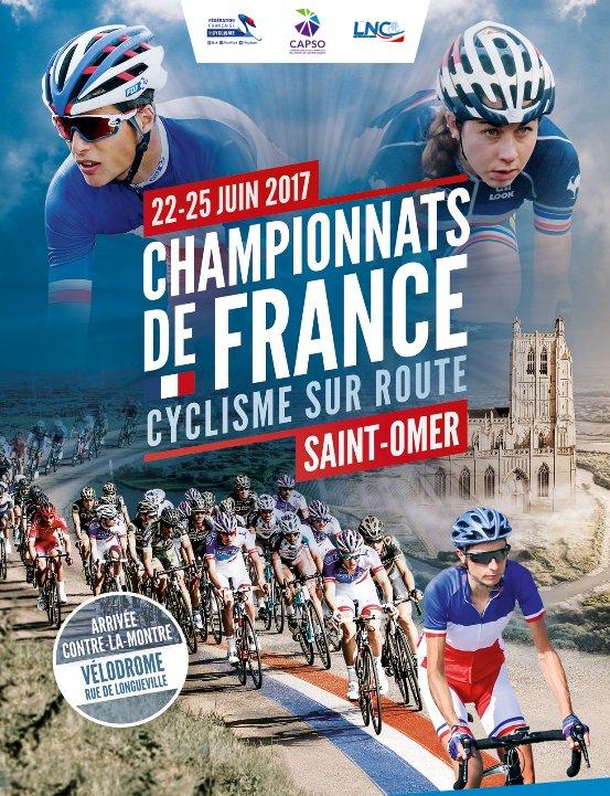 Thumbnail Credit (cyclingfans.com): Tour de France LIVE