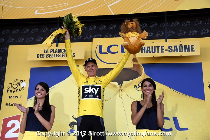 Tour De France Photos Www Cyclingfans Com