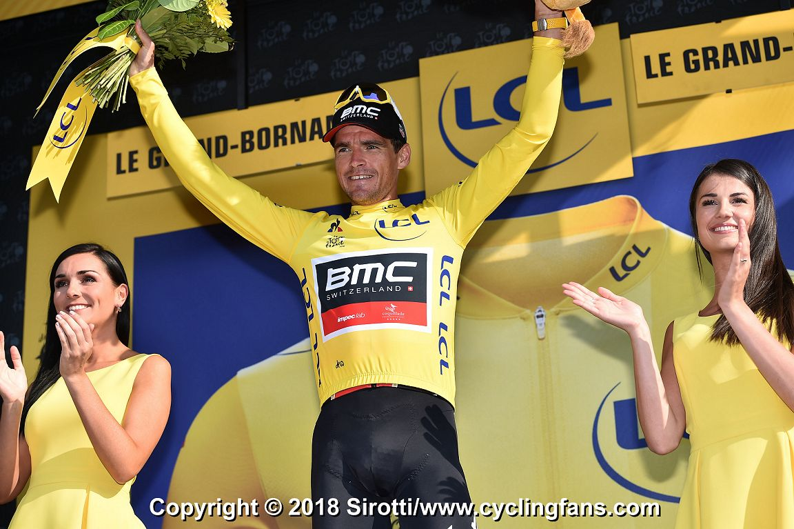 www.cyclingfans.com2019 Tour de France LIVE stream, Results, Photos, News, Preview, Start List, Route Details, Stage Profiles, Weather and Art --- Online + On Demand