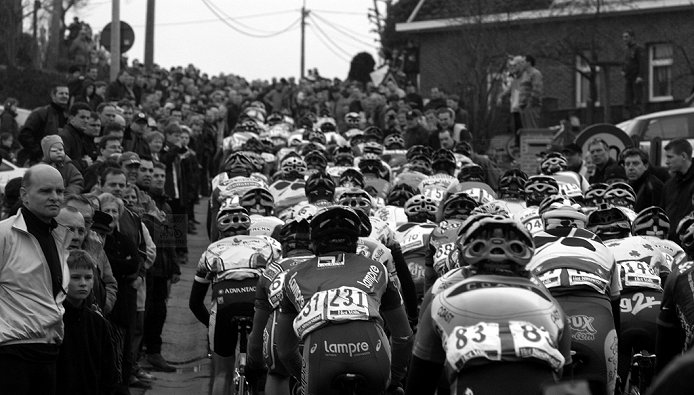 FuboTV Cycling Channel Schedule (U S A  and Canada) - On next: Tour