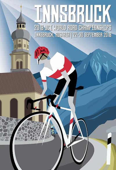 http://www.cyclingfans.net/2018/images/worlds_2018_innsbruck.png