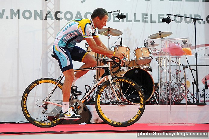 images of monaco france. Armstrong and Tour de France