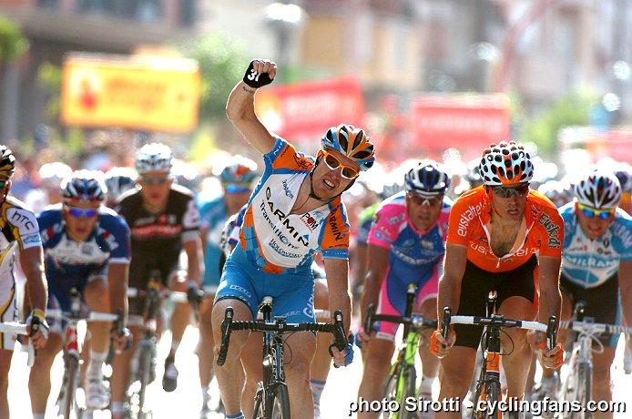Photos Vuelta 2010 2010_vuelta_a_espana_stage5_tyler_farrar_garmin-transitions_wins1a