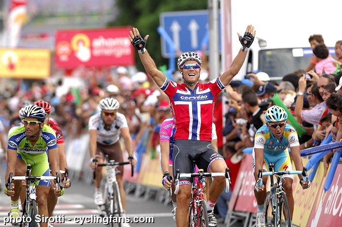 Photos Vuelta 2010 2010_vuelta_a_espana_stage6_thor_hushovd_cervelo_wins1a