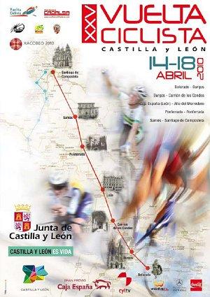 Castilla y Leon (Tour de