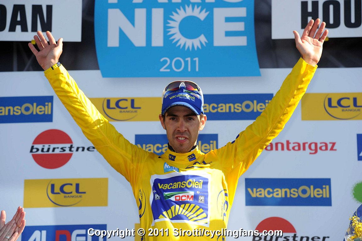 Panini Cycling Team - olaf - Page 2 2011_paris-nice_stage1_thomas_de_gendt_vacansoleil-dcm_yellow_jersey1