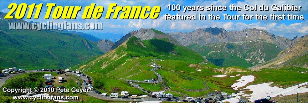 tour de france logo 2011. 2011 Tour de France Live