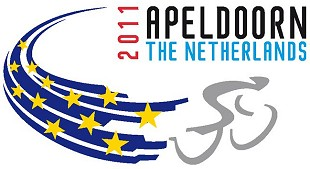2011 Track Cycling European Championships LIVE