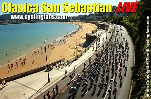 http://www.cyclingfans.net/images/clasica_san_sebastian_LIVE2.jpg