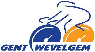 Photo: John Degenkolb won the 2014 Gent-Wevelgem..