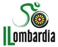 http://www.cyclingfans.net/images/giro_di_lombardia_tour_of_lombardy_logo.jpg