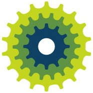 http://www.cyclingfans.net/images/grand_prix_gp_quebec_montreal_logo.jpg