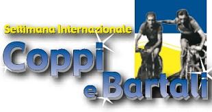http://www.cyclingfans.net/images/settimana_internazionale_coppi_e_bartali.jpg