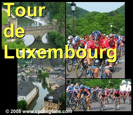 http://www.cyclingfans.net/images/tour_de_luxembourg.jpg