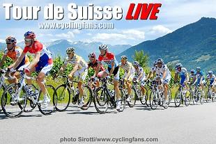 http://www.cyclingfans.net/images/tour_de_suisse_LIVE2.jpg