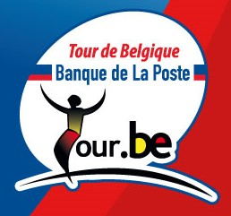 http://www.cyclingfans.net/images/tour_of_belgium_belgique.jpg