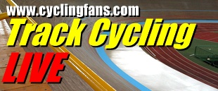 Thumbnail Credit (cyclingfans.com): Track Cycling European Championships Live Coverage