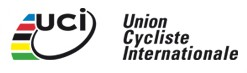 Thumbnail Credit (cyclingfans.com): English, UCI Channel Road Worlds live stream
