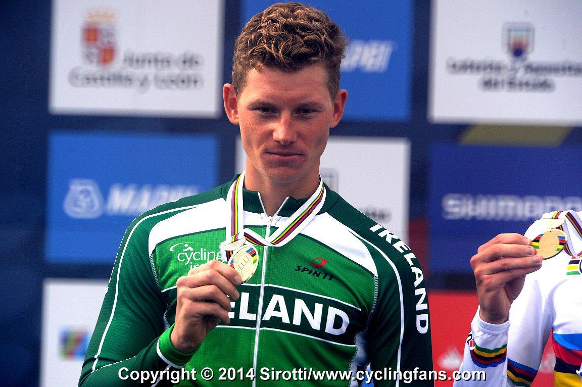 www.cyclingfans.net/2014/images/2014_uci_road_world_championships_under23_men_tt_ryan_mullen_podium1.jpg